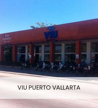 VIU_Puerto_Vallarta_ok