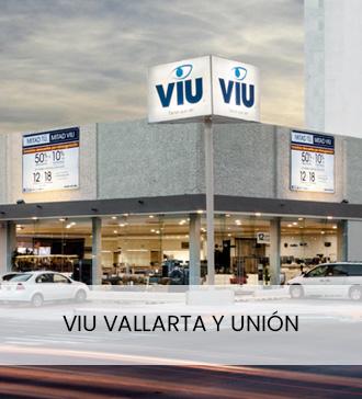 VIU_Vallarta